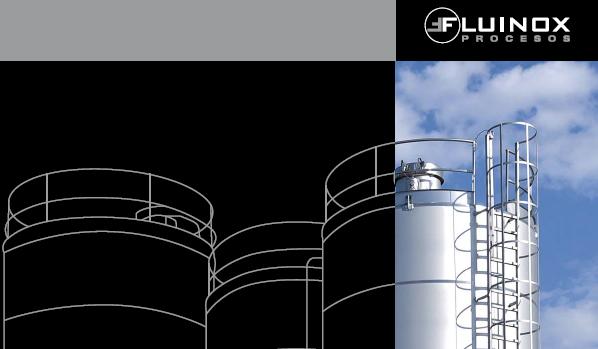 INOXPA announces the acquisition of FLUINOX