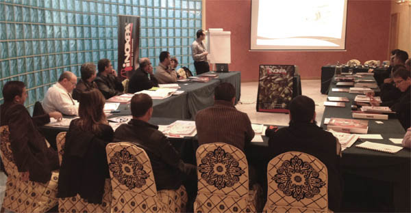 sales-meeting-in-algeria