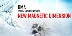 inoxpa-introduces-the-new-bma-magnetic-agitator-range