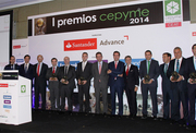 Noticies/CEPYME-AWARD-CEREMONY-2014.jpg