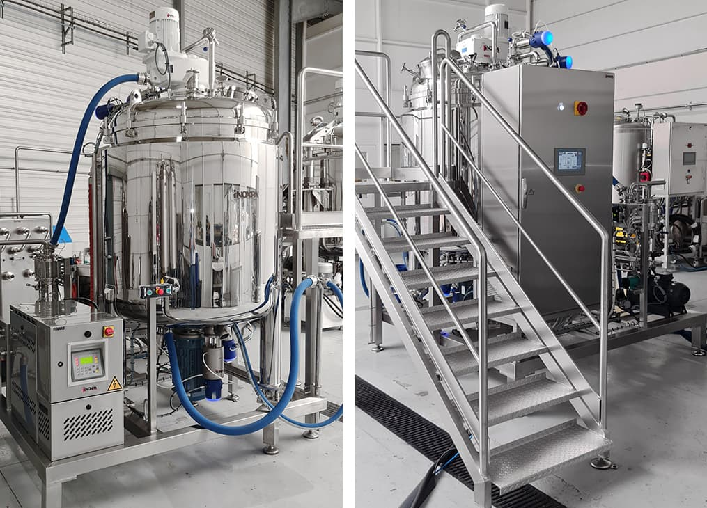 new-production-line-for-shampoos-conditioners-and-hair-masks