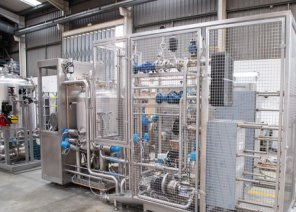 production-line-for-different-dairy-products