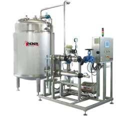 ozonised-water-heating-skid