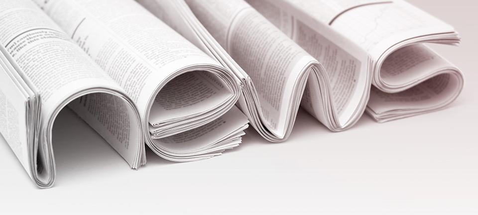 "News"""