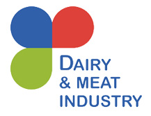 DAIRY INDUSTRY 2018