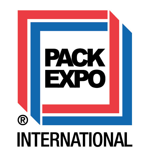 PACK EXPO INTERNATIONAL