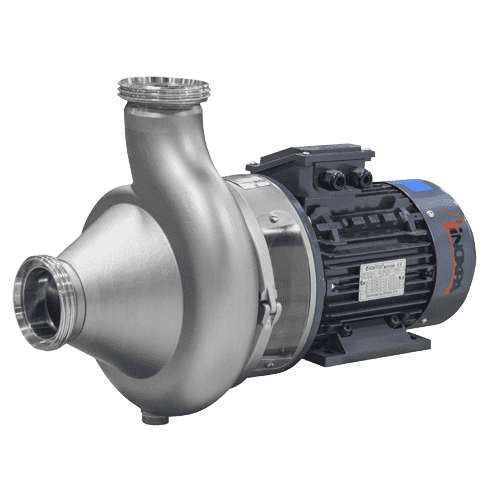 rv-centrifugal-pump-gentle-product-handling
