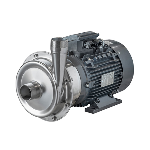 centrifugal-pump-manufacturer