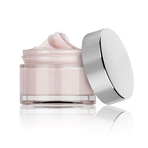 Cream Production