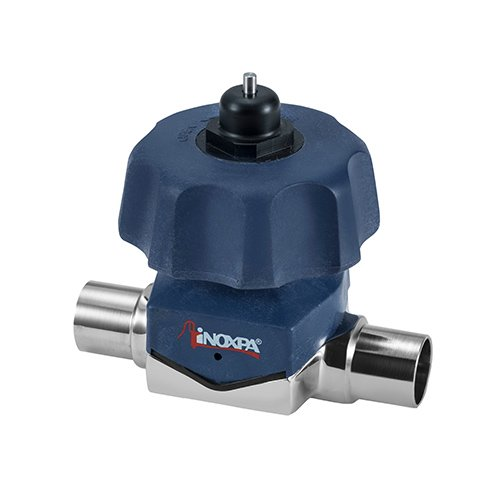 Diaphragm valve veevalv valves and fittings inoxpa prev ccuart Image collections