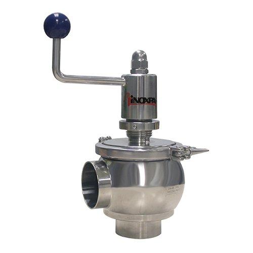 manual-shut-off-seat-valve-nlm