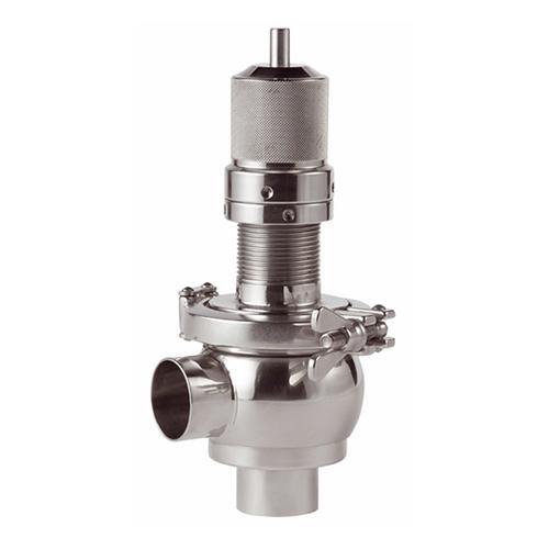 overflow-valve-74700