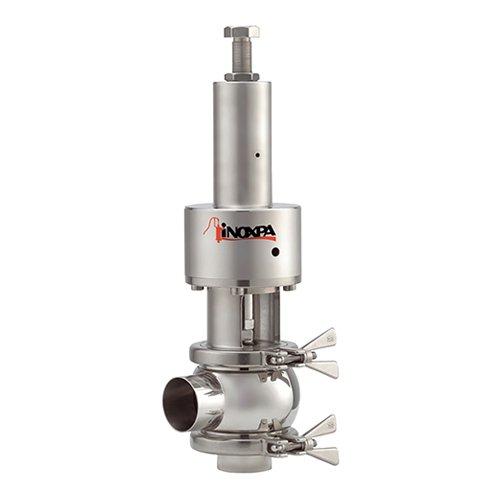 overflow-seat-valve-nls