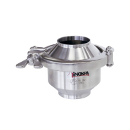 check-valve-72700-ph