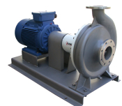 centrifugal-pump-din-tex