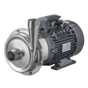 centrifugal-pump-manufacturer