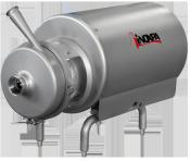 centrifugal-pump-prolac-hcp-wfi