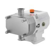 hygienic-rotary-lobe-pump-hlr
