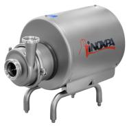 food-grade-centrifugal-pump