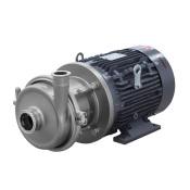 centrifugal-pump-hyginox-sen