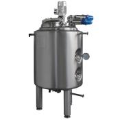maturing-fermenting-unit-mfl