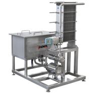 raw-milk-reception-unit