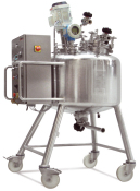 mixing-of-low-viscous-products-liquidmix
