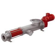 progressive-cavity-pump-kiber-nte-tub