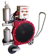 peristaltic-pump-pv-60