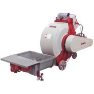 peristaltic-pump-pv-7080-pv-pvd-pvt-pvtd