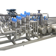 cip-cleaning-system
