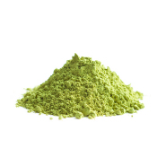"mixing-of-products-in-powder-form-""v""-type-blender"