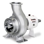 high-flow-centrifugal-pump