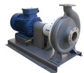centrifugal-pump-din-tex