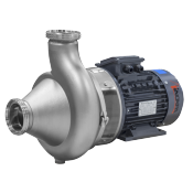 helicoidal-impeller-centrifugal-pump