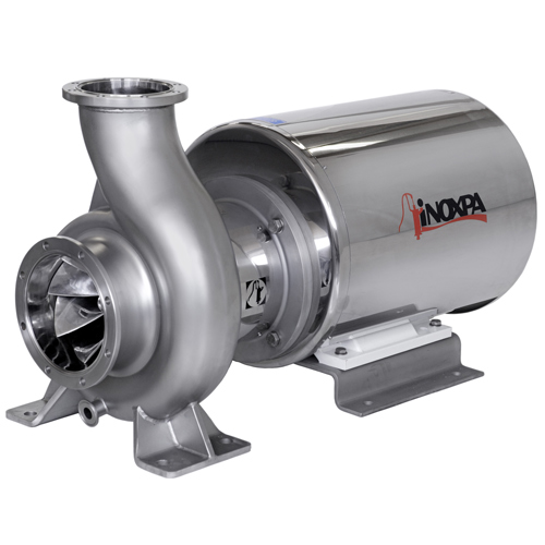 hygienic-centrifugal-pump-din-food