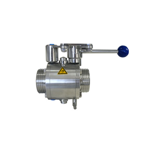 double-butterfly-valve-lbv